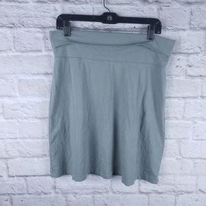 Merona Medium Skirt